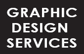 CLICK HERE FOR GRAPHIC DESIGN SERVICES